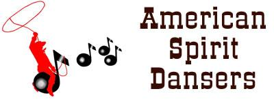 American Spirit Dansers