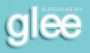 GleeNewsWEB