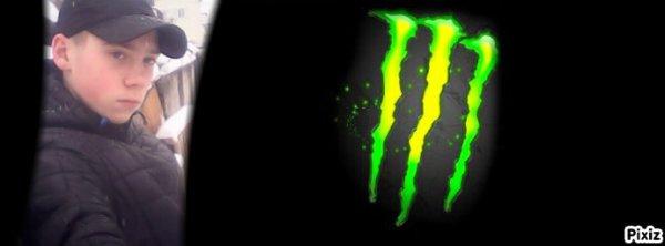 monsterrr