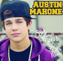 Photo de Mahomies