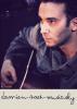 Damien-Saez-Music