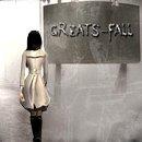 Photo de Greats-Fall