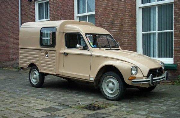 citroen acadiane toutes les voitures de l 39 ann e 1982. Black Bedroom Furniture Sets. Home Design Ideas