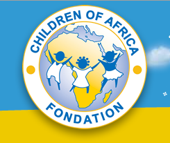 6ème Dîner-Gala de Children Of Africa : MC Solaar à Abidjan
