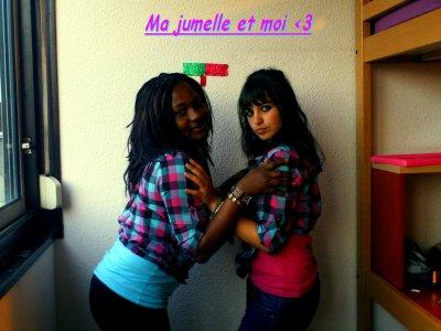 ♥ lycee♥