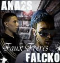 Photo de falcko-ana2s-faux-freres