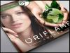 ORIFLAME022