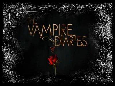 La SAISON 4 !!! THE VAMPIRE DIARIES