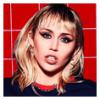 MileyCyrusDestiny