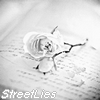 StreetLies