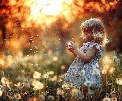 Childhood.. ♥ [L'enfance...♥]