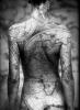 la géographie de mon corps (géographie sensuel1)