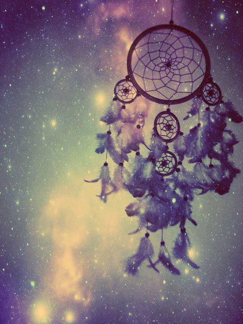 On se moque des gens qui rêvent