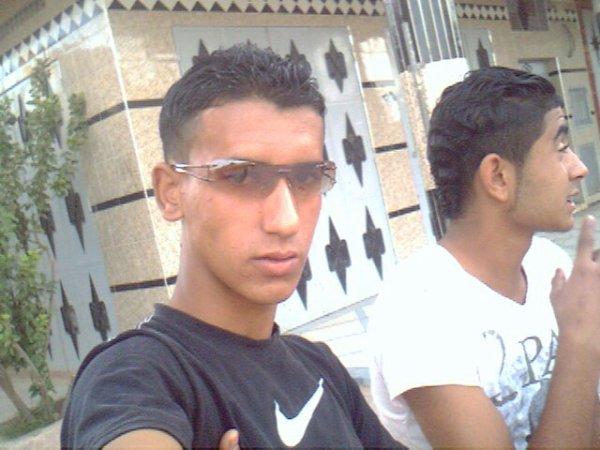 ezzaki vive maroc