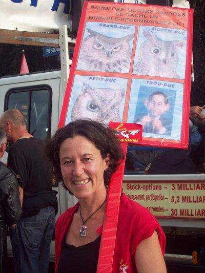 samedi 2 octobre 2010 nantes (44)