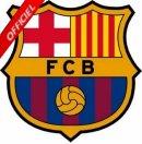 Photo de FC-Barcelona-la-legende