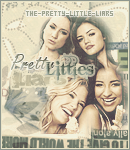 Photo de The-Pretty-Little-Liars