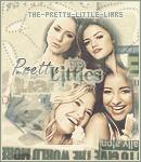 Photo de The-Pretty-Little-Liars