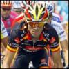 Actue-Cyclisme