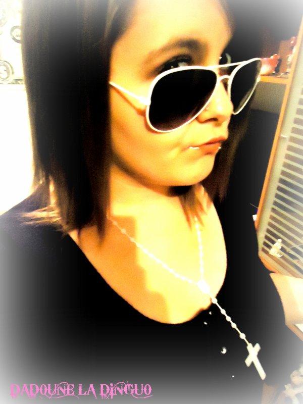 vendredi 24 juin 2011 19:22