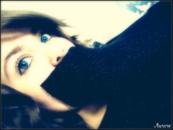 Aurore ♥ *