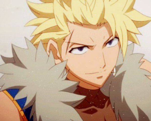 Kazuka la chasseuse de Dragons Chapitre 8