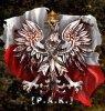 Mes origines, FILLE DE L'EST, Rzeczpospolita Polska (L)