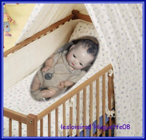 "Les ""Bambino"" ont fait un bon Voyage 07  08"