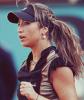 Generation-Tennis