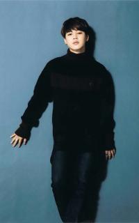 Bae Yui