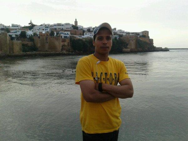 Rabat lol