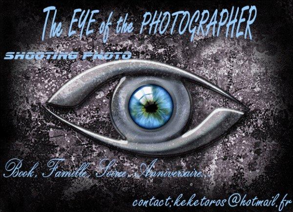 Bientot pour vous SHOOTING PhOTOS pour vous...