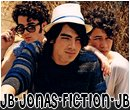 Photo de jb-jonas-fiction-jb
