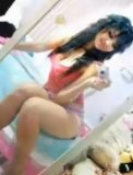 Photo de cornelia-sexy-girl