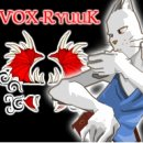 Photo de Vox-Ryuuk