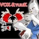 Photo de Vox-Ryuuk