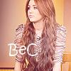 BeCyrus