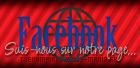 ♦ TheVampireDiaries-Mania.skyblog.com, Blog Source sur la série The Vampire Diaries  __Article : Bienvenue__________________________________________________Newsletter_ | _Création_ | _Décoration__