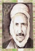 Musiques du terroir Algerien:Melhoun,Gasba & Sahraoui AISSA AL DJARMOUNI