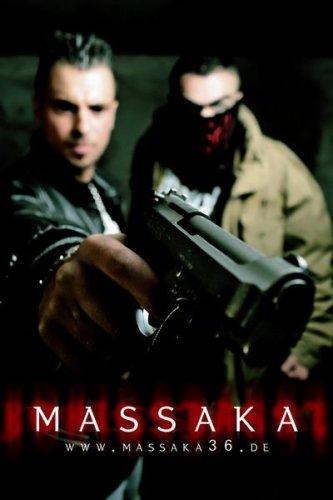 Massaka
