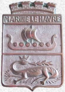 Le blog de la PMM Le Havre 2004-2005.