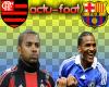 Actu-Foot-6013