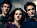 Photo de The-Saga-Twilight-4-ever
