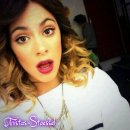 Photo de Tinistas-Stoessel