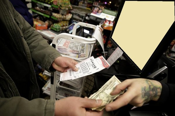 Gagner aux jeux de Loterie ou à tous jeux de chance