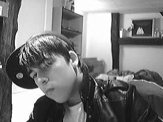 Jeanba76 My life
