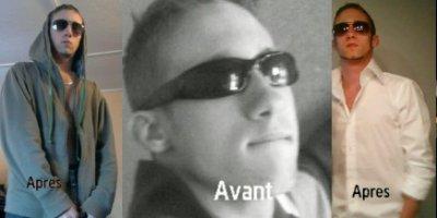 voila moi avant et moi mtn ;)
