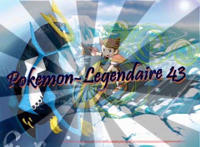 Blog de pokemon-legendaire43