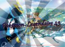 Photo de pokemon-legendaire43