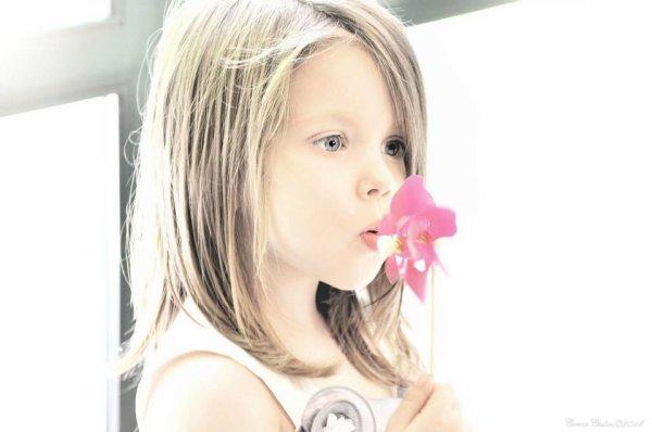 ma fille ma plus grande fierté mon bonheur au quotidien